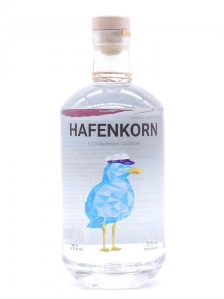 hafenkorn-weizenkorn-flasche