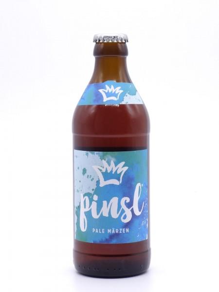 st-erhard-pinsl-maerzen-flasche