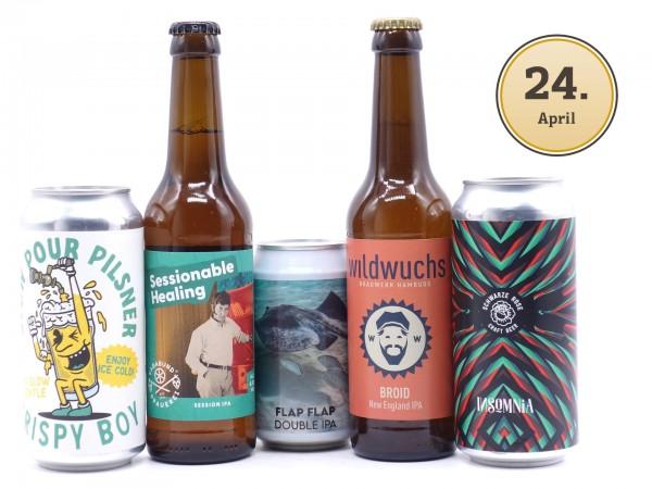 brewcomer-tasting-set-43