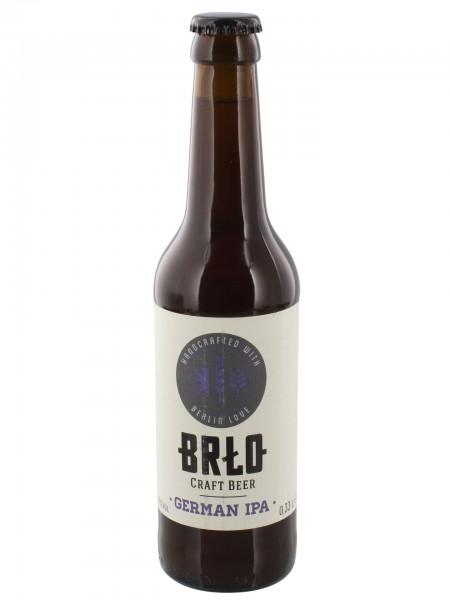 brlo-german-ipa-flasche