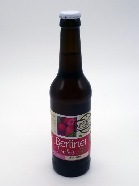 brewbaker-berliner-framboise-flasche
