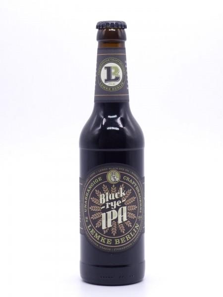 lemke-black-rye-ipa-flasche