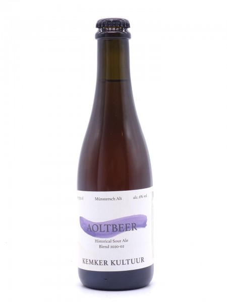 kemker-aoltbeer-2020-02-flasche
