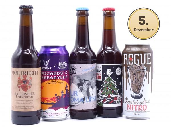 brewcomer-tasting-set-24