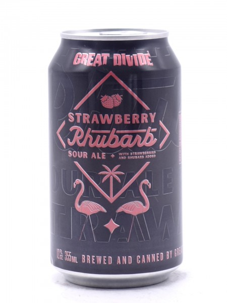 great-divide-strawberry-rhubarb-sour-ale-dose