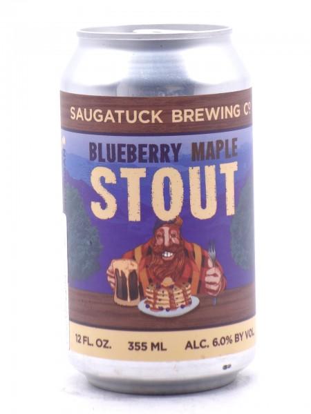 saugatuck-blueberry-maple-stout-dose