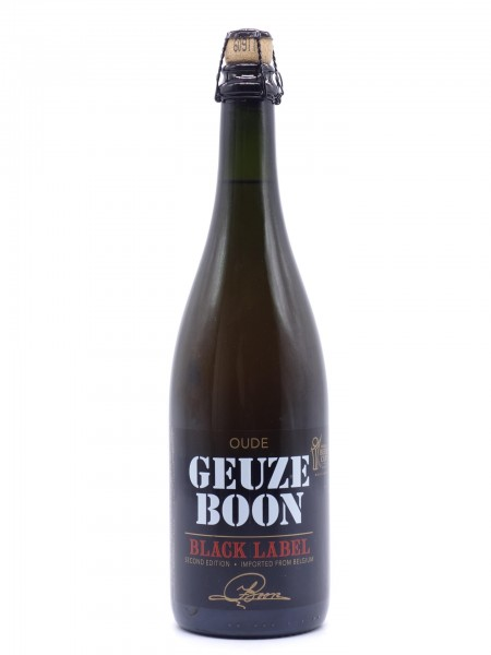 boon-oude-geuze-black-label-edition-2-flasche