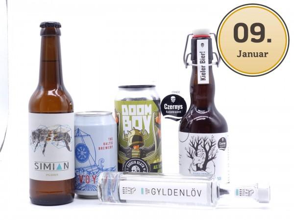 brewcomer-tasting-set-28-badge