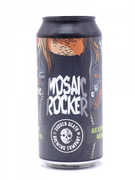 sudden-death-mosaic-rocker-dose