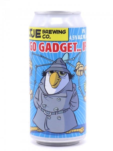 uiltje-go-go-gadget-dose