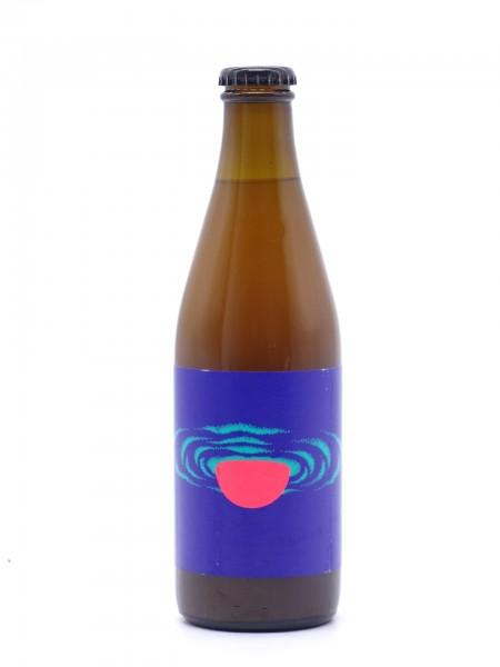 omnipollo-tank-sample-2-flasche