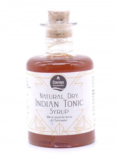 czernys-kuestendestillerie-natural-dry-indian-toni