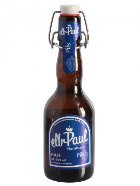 elbpaul-pils-flasche