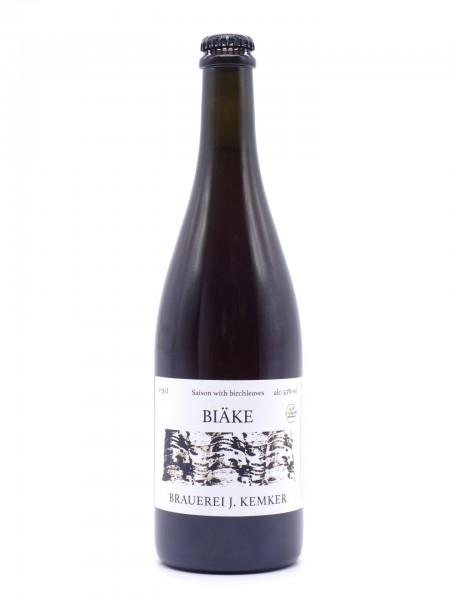 kemker-biaerke-flasche
