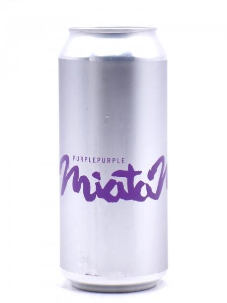 the-veil-purplepurple-miatamiata-dose