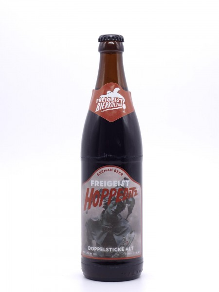 freigeist-hoppeditz-flasche