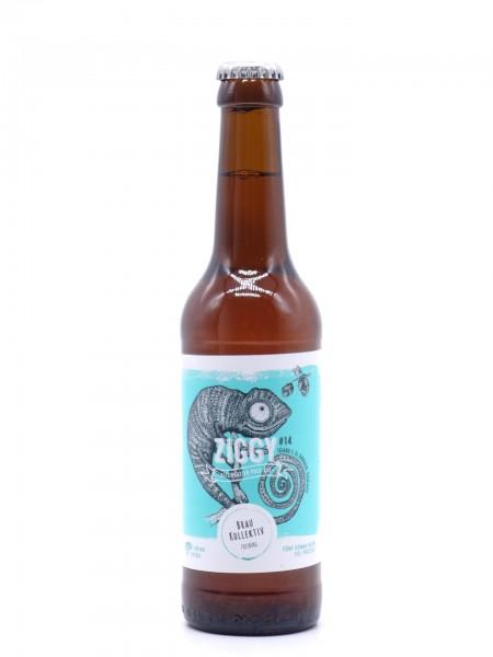 braukollektiv-ziggy-14-flasche