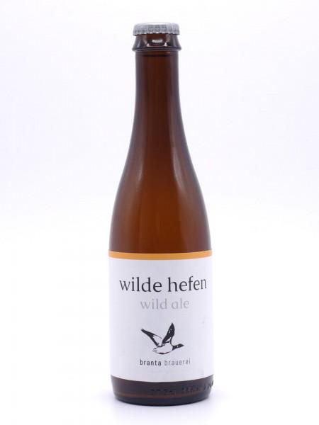 branta-wilde-hefen-flasche
