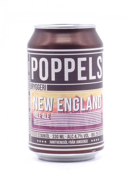 poppels-ne-pale-ale-dose
