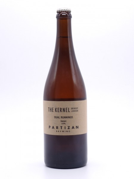 the-kernel-partizan-dual-runnings-flasche