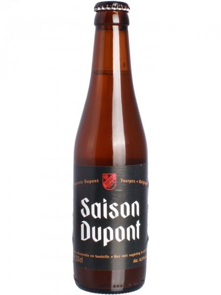 brasserie-dupont-saison-dupont-flasche