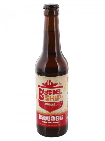 buddelship-bruegge-flasche