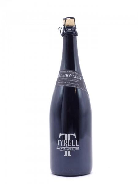 tyrell-kaiserweisse-2021-flasche