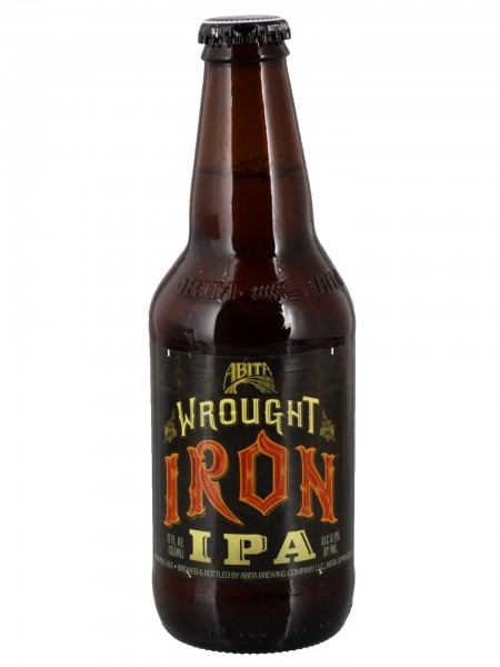 abita-wrought-iron-flasche