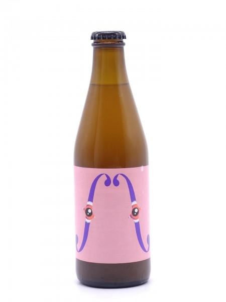 omnipollo-andreas-flasche