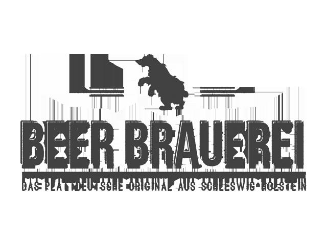 Beer Brauerei