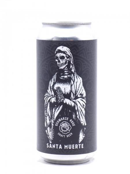 schwarze-rose-santa-muerte-dose