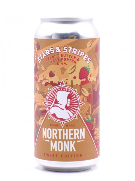 northern-monk-stars-stripes-dose