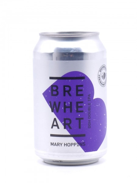 brewheart-marry-hoppins-dose