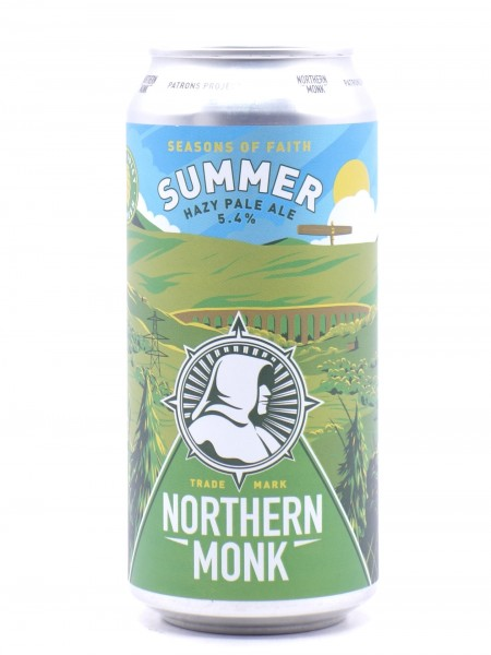 northern-monk-faith-in-the-summer-dose