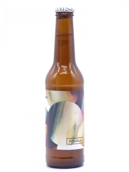pohjala-moonraker-mosaic-galaxy-flasche