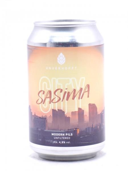 unverhopft-sasima-city-dose