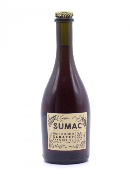 scratch-brewing-sumac-flasche
