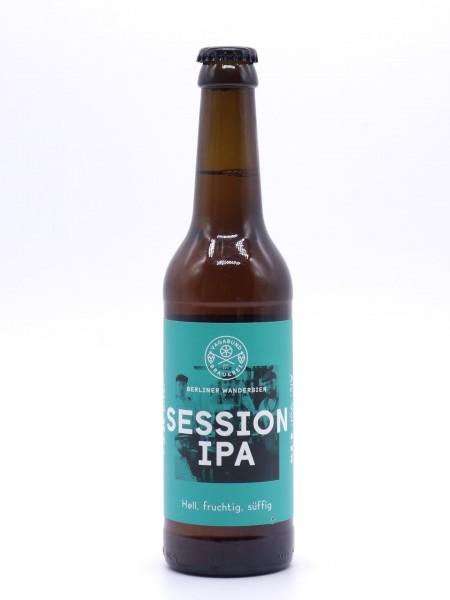 vagabund-session-ipa-flasche