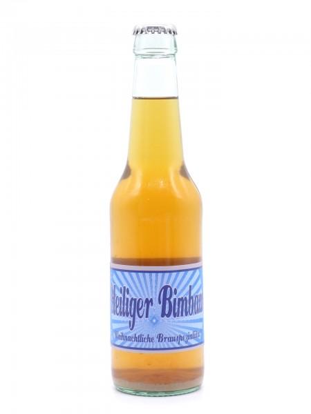 braukeller-gotthilf-heiliger-bimbam-flasche