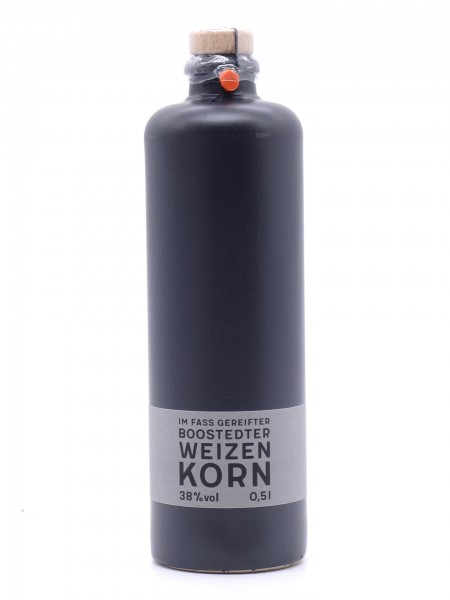 boostedter-weizenkorn-38-50-cl-flasche
