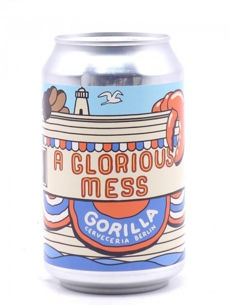 gorilla-a-glorious-mess-dose