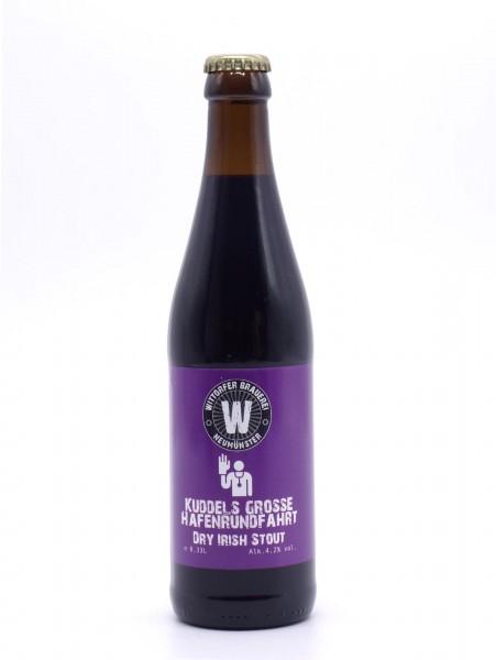wittorfer-kuddels-grosse-hafenrundfahrt-flasche