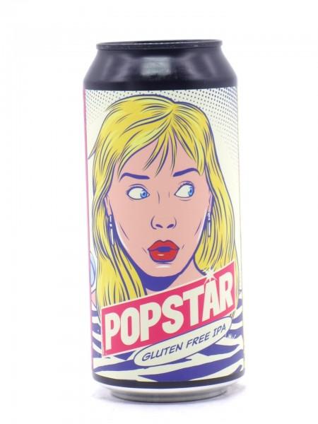 mad-scientist-popstar-dose