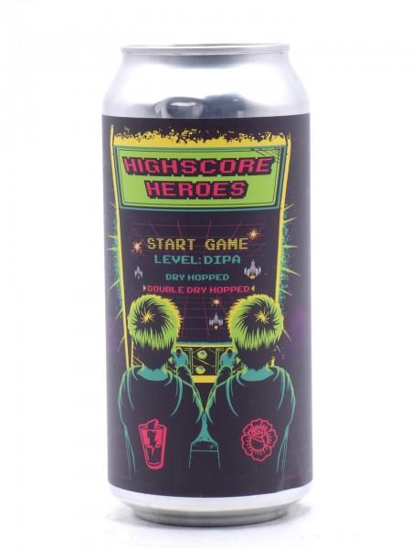 true-brew-schwarze-rose-highscore-heros-dose