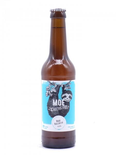 braukollektiv-moe-neu-flasche
