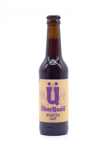 ueberquell-winter-ale-flasche