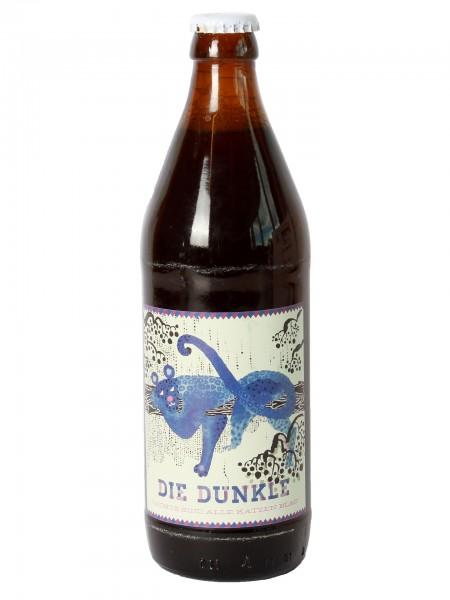 tilmans-die-dunkle-flasche