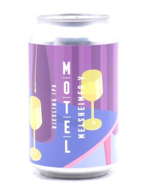 motel-melsheimer-v-dose