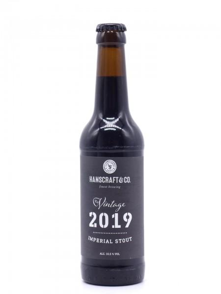 hanscraft-vintage-2019-flasche