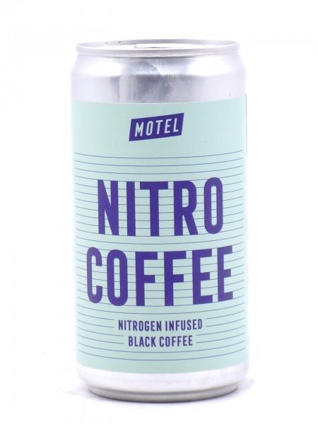 motel-nitro-coffee-dose